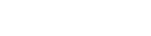 Hotels in Orlando Logo